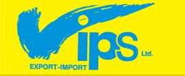 ВИПС Експорт-Импорт ЕООД